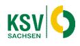 KSV Sachsen