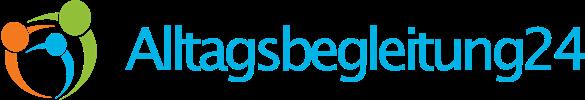 Logo - Betreuungs- und Entlastungsleistungen Dresden Verhinderungspflege