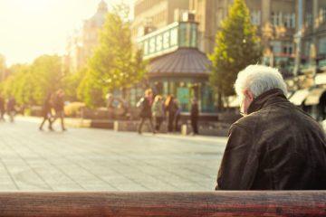 Abtretungserklärung für Betreuungs- und Entlastungleistung - Alltagsbegleitung24